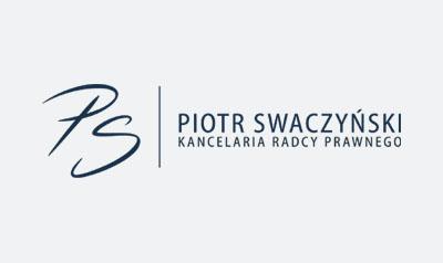 pomoc prawna Grodzisk Mazowiecki